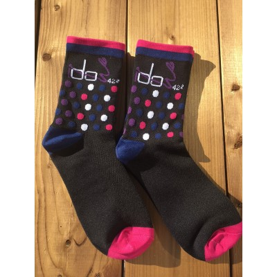 Socks pea UNISEX  (Duo pack)
