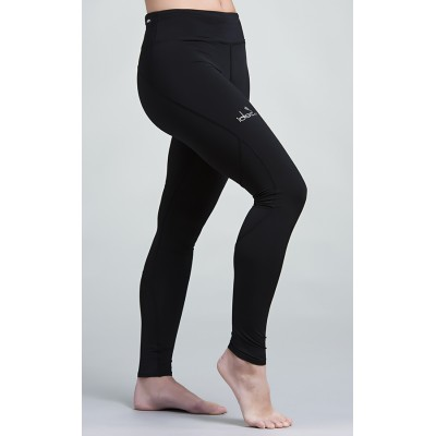 Women's Tight 42.2  Black