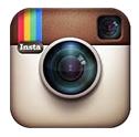 idos 42.2 - instagram